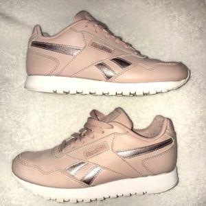 REEBOK Classic Harman Run Women Sneakers
